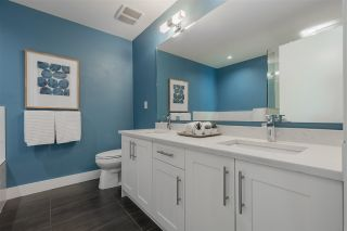 """Photo 27: 33 2687 158TH Street in Surrey: Grandview Surrey Townhouse for sale in """"Jacobsen"""" (South Surrey White Rock)  : MLS®# R2588821"""