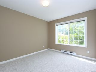 Photo 13: 75 14 Erskine Lane in : VR Hospital Row/Townhouse for sale (View Royal)  : MLS®# 876375