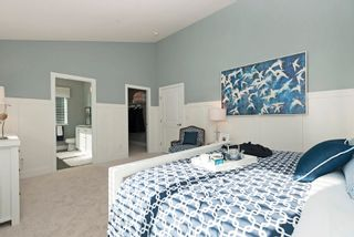 Photo 15: 10447 248 Street in Maple Ridge: Albion House for sale