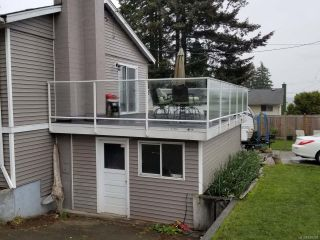 Photo 34: 395 S Alder St in CAMPBELL RIVER: CR Campbell River Central House for sale (Campbell River)  : MLS®# 838408