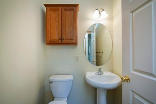 Photo 11: 101 72 Quigley Drive: Cochrane Apartment for sale : MLS®# A1091486