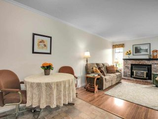 Photo 13: 4660 55A Street in Delta: Delta Manor House for sale (Ladner)  : MLS®# R2577015