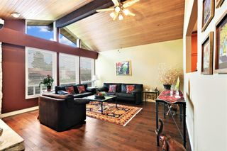 Photo 5: 5390 WALLACE Avenue in Delta: Pebble Hill House for sale (Tsawwassen)  : MLS®# R2610630