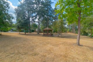 Photo 37: 44 1265 Cherry Point Rd in : ML Cobble Hill Manufactured Home for sale (Malahat & Area)  : MLS®# 885537