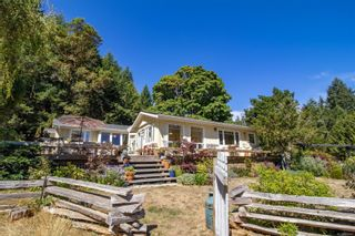 Photo 23: 4205 Armadale Rd in : GI Pender Island House for sale (Gulf Islands)  : MLS®# 885451