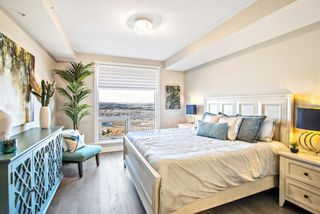 Photo 15: 303 15 Cougar Ridge Landing SW in Calgary: Patterson Apartment for sale : MLS®# A1095946