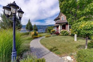 Photo 7: 14911 Oyama Road, in Lake Country: House for sale : MLS®# 10240129