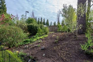 Photo 25: 3 769 Merecroft Rd in : CR Campbell River Central Row/Townhouse for sale (Campbell River)  : MLS®# 873793