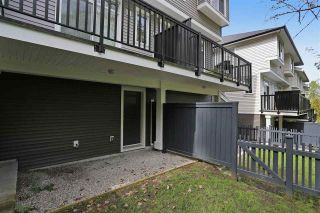 Photo 15: 144 14833 61 Avenue in Surrey: Sullivan Station Townhouse for sale : MLS®# R2056418