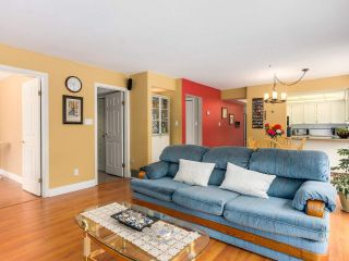 "Photo 9: 7000 WOODCREST Place in Delta: Sunshine Hills Woods House for sale in ""SUNSHINE HILLS"" (N. Delta)  : MLS®# R2281193"