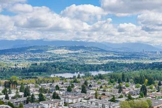 Photo 29: 3901 6588 NELSON Avenue in Burnaby: Metrotown Condo for sale (Burnaby South)  : MLS®# R2575318