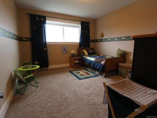Photo 25: 2572 Kendal Ave in CUMBERLAND: CV Cumberland House for sale (Comox Valley)  : MLS®# 725453