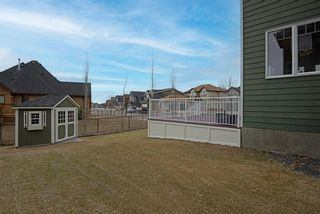 Photo 50: 2 Ranchers Green: Okotoks Detached for sale : MLS®# A1090250