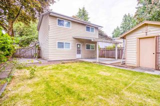 Photo 10: 6795 128B Street in Surrey: West Newton House for sale : MLS®# R2596295