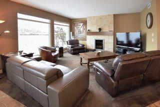 Photo 3: 201 7511 Brooks Lane in Vernon: Okanagan Landing House for sale (North Okanagan)  : MLS®# 10127596