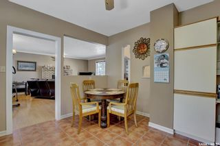 Photo 7: 2633 22nd Avenue in Regina: Lakeview RG Residential for sale : MLS®# SK859597