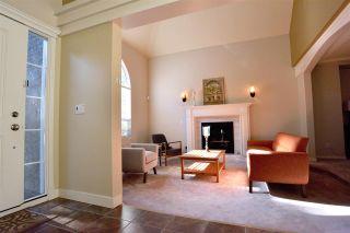 "Photo 2: 9248 203 Street in Langley: Walnut Grove House for sale in ""Forest Glen"" : MLS®# R2502362"