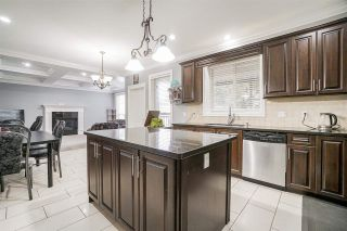 """Photo 12: 6644 126 Street in Surrey: West Newton House for sale in """"WEST NEWTON"""" : MLS®# R2589816"""