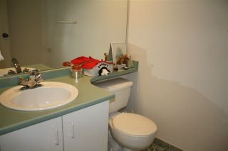 """Photo 8: 759 1515 W 2ND Avenue in Vancouver: False Creek Condo for sale in """"ISLAND COVER"""" (Vancouver West)  : MLS®# R2195310"""