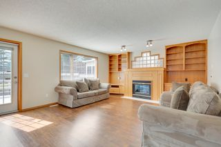 Photo 4: 28 Arbour Ridge Place NW in Calgary: House for sale : MLS®# C4025395