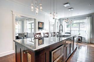 Photo 16: 12802 123a Street in Edmonton: Zone 01 House for sale : MLS®# E4261339