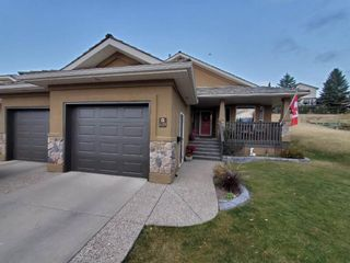 Photo 2: 639 Arbour Lake Drive NW in Calgary: Arbour Lake Detached for sale : MLS®# A1087162
