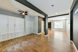 """Photo 3: 11920 SPRINGDALE Drive in Pitt Meadows: Central Meadows House for sale in """"MORNINGSIDE"""" : MLS®# R2400096"""