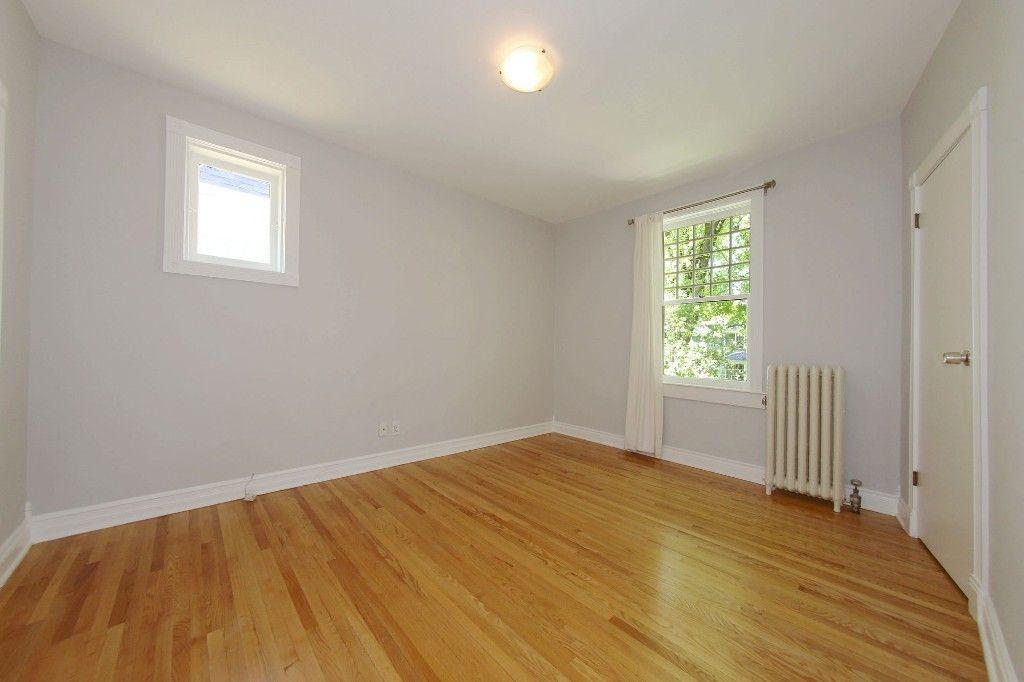 Photo 19: Photos: 453 Greenwood Place in Winnipeg: Wolseley Single Family Detached for sale (West Winnipeg)  : MLS®# 1516914