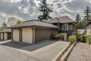 Photo 2: 33 795 NOONS CREEK Drive in Port Moody: North Shore Pt Moody Townhouse for sale : MLS®# R2587207
