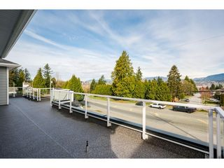 Photo 20: 12852 108 Avenue in Surrey: Whalley House for sale (North Surrey)  : MLS®# R2552860