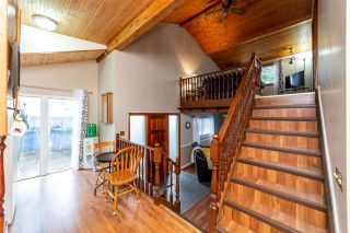 Photo 9: 11 3016 TWP RD 572: Rural Lac Ste. Anne County House for sale : MLS®# E4241063