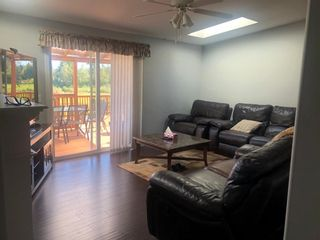 Photo 3: 6256 264 Street in Langley: County Line Glen Valley House for sale : MLS®# R2502458