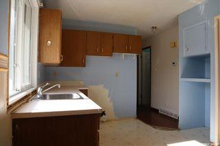 Photo 11: 2603 Kelvin Avenue in Saskatoon: Avalon Residential for sale : MLS®# SK872236