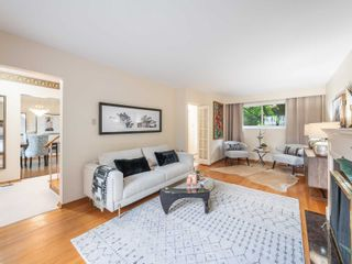 Photo 8: 6 Earswick Dr in Toronto: Guildwood Freehold for sale (Toronto E08)  : MLS®# E5351452