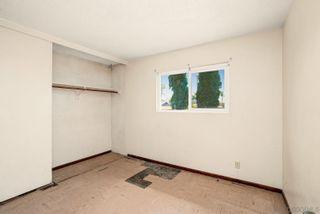 Photo 16: OCEANSIDE House for sale : 4 bedrooms : 3132 Glenn Rd