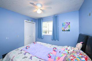 Photo 28: 2291 Heron Cres in : CV Comox (Town of) House for sale (Comox Valley)  : MLS®# 869065