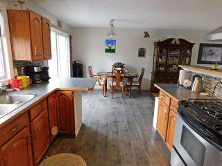 Photo 8: 17 Aspen Ridge Crescent: Rural Sturgeon County House for sale : MLS®# E4229491