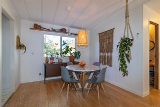 Photo 8: 1108 Bazett Rd in : Du East Duncan House for sale (Duncan)  : MLS®# 873010
