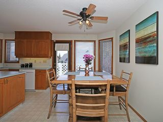 Photo 9: 359 HAWKCLIFF Way NW in Calgary: Hawkwood House for sale : MLS®# C4116388