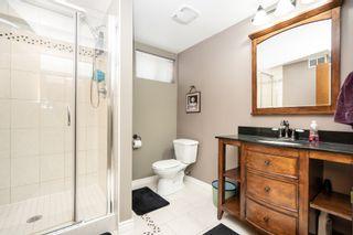 Photo 15: 585 Elmhurst Road in Winnipeg: Charleswood House for sale (1G)  : MLS®# 1831563