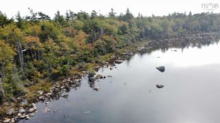 Photo 3: Lot 3 103 Highway in Birchtown: 407-Shelburne County Vacant Land for sale (South Shore)  : MLS®# 202125569