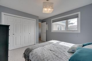 Photo 26: 14 3620 51 Street SW in Calgary: Glenbrook Row/Townhouse for sale : MLS®# C4265108