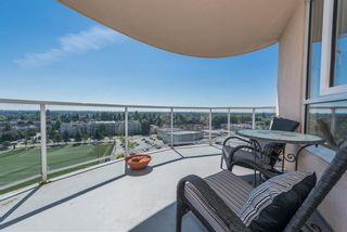 Photo 11: 1202 7680 GRANVILLE Avenue in Richmond: Brighouse South Condo for sale : MLS®# R2199434