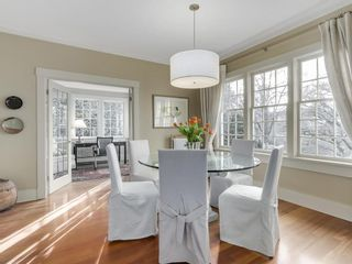 """Photo 6: 5210 MARGUERITE Street in Vancouver: Shaughnessy House for sale in """"Shaughnessy"""" (Vancouver West)  : MLS®# R2161940"""