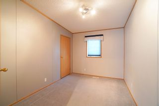 Photo 17: 35 North Drive in Portage la Prairie RM: House for sale : MLS®# 202121805