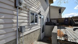 Photo 42: 347 Whiteside Road NE in Calgary: Whitehorn Detached for sale : MLS®# A1153718