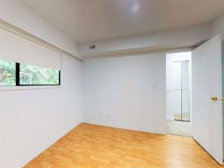 Photo 11: 1191 LILLOOET Road in North Vancouver: Lynnmour Condo for sale : MLS®# R2565590