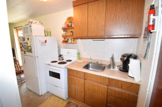 Photo 9: 1462 16 Highway: Telkwa Duplex for sale (Smithers And Area (Zone 54))  : MLS®# R2558586