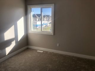 Photo 14: 13147 132 Street NW in Edmonton: Zone 01 Townhouse for sale : MLS®# E4264581
