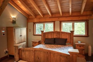 Photo 21: 11214 Willow Rd in : NS Lands End House for sale (North Saanich)  : MLS®# 888285